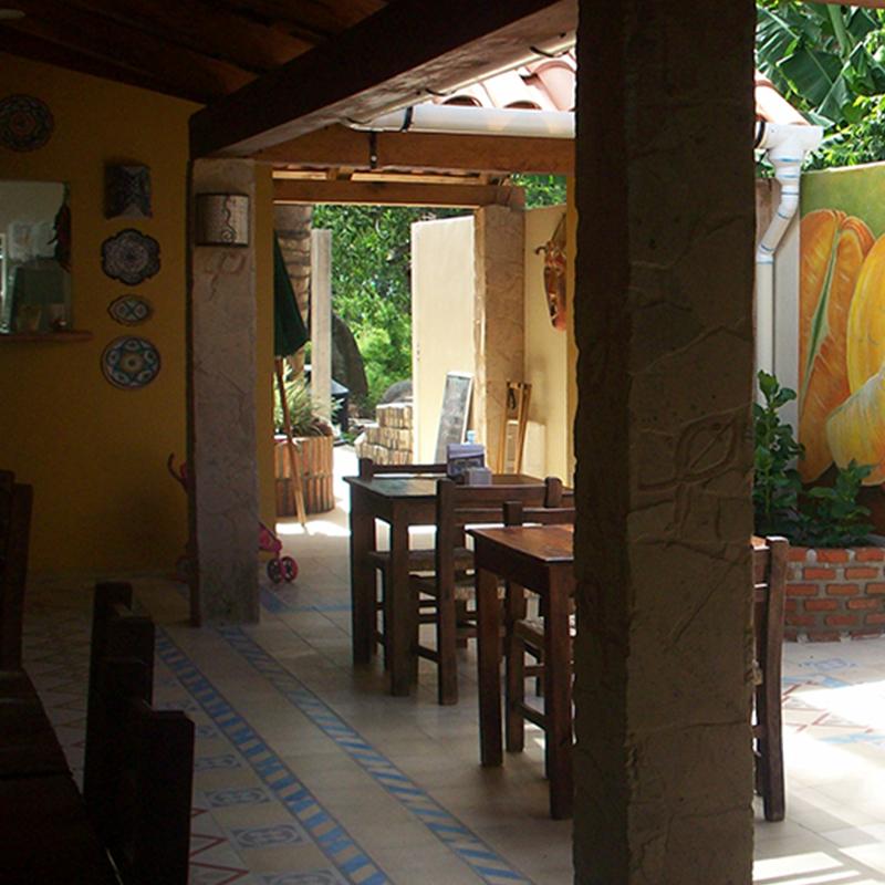 Marias-Restaurant-Bar-San-Pancho.jpg