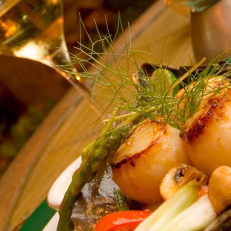 Savor-Gourment-San-Pancho.jpg